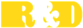 R&D Computer System Co.,Ltd. | บริษัท อาร์แอนด์ดี คอมพิวเตอร์ ซิสเท็ม จำกัด