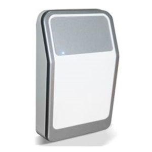 Wall-mount reader รุ่น DE-930