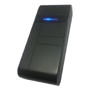 Wall-mount reader รุ่น DE-950